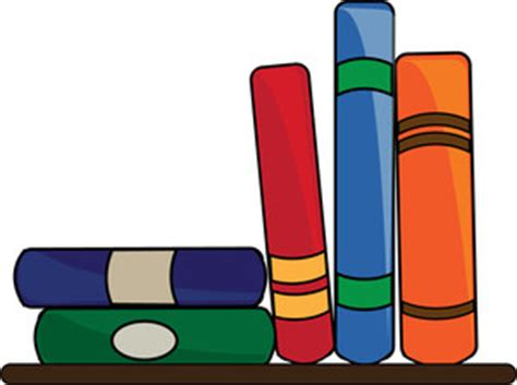 Talk It Up! book groups for kids Multnomah County Library