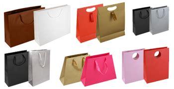 Essay on designer handbags